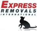 Express-Removals