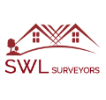 South-West-London-Surveyors-Ltd