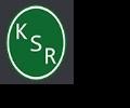 Kwikshift-Removals-Ltd