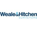 Weale-and-Hitchen-Property-Surveyors-LLP