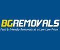 BG-Removals-&-Storage-Ltd