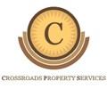 Crossroads-Property-Services-Ltd