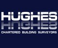 Hughes-Chartered-Building-Surveyors