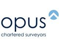 Opus-Chartered-Surveyors