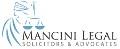 Mancini-Legal-&-Mulcare-Jenkins