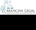 Mancini-Legal
