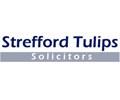 Strefford-Tulips