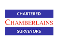 Chamberlains-Surveyors-Ltd