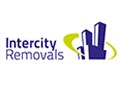 Intercity-Removals-and-Storage