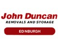 John-Duncan-Removals