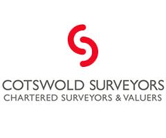 Cotswold-Surveyors-(Oxford)