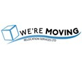 We're-Moving-Relocation-Services-Ltd