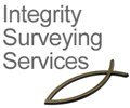 Integrity-Surveying-Ltd