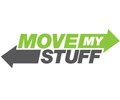 Move-My-Stuff