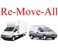 Re-Move-All