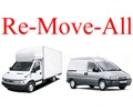 Re-Move-All