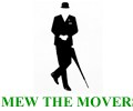 Mew-The-Movers