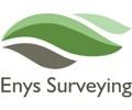 Enys-Surveying-Ltd
