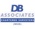 DB-Associates-Chartered-Surveyors
