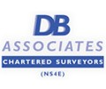 DB-Associates-Chartered-Surveyors