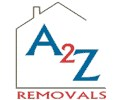 A2Z-Removals-(Nottingham)-Ltd