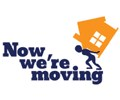 Now-We're-Moving