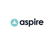 Aspire-Surveyors-Ltd