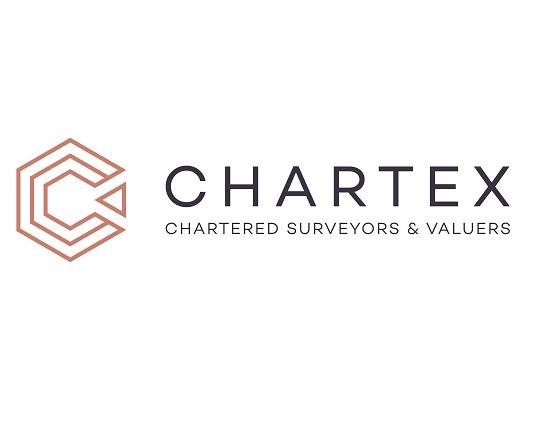 Chartex-Surveys