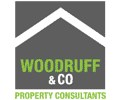 Woodruff-&-Co-Chartered-Surveyors