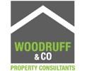 Woodruff-&-Co-Chartered-Surveyors