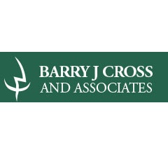 Barry-J-Cross-&-Associates
