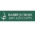 Barry-J-Cross-&-Associates