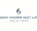 Gray-Hooper-Holt-LLP