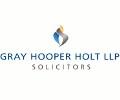 Gray-Hooper-Holt-LLP