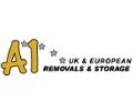 A1-Removals-&-Storage-Exeter