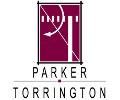 Parker-Torrington