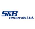 S-&-B-Removals-Ltd