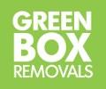 Greenbox-Removals-Ltd