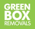 Greenbox-Removals-Ltd