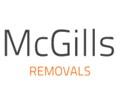 McGills-Removals