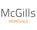 McGills-Removals