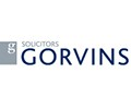Gorvins-Solicitors