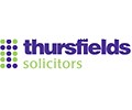 Thursfields-Solicitors