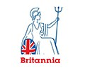 Britannia-Fleet-Removals