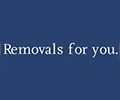 Removals-For-You