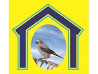 Nightingale-Removals-&-Storage