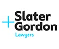Slater-&-Gordon-(UK)-LLP
