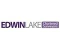 Edwin-Lake-Chartered-Surveyors