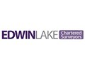 Edwin-Lake-Chartered-Surveyors