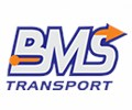 BMS-Transport